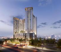 Dự án Căn Hộ hạng sang MILLENNIUM,Q4, chỉ 45tr/m2, gần sát khu phố tài chính Q1.LH:0909.038.909