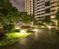 Không Gian Singapore độc đáo cùng không gian xanh nhất Thủ Đô.Mulberry lựa chọn tốt nhất mọi nhà