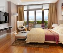 Hot !! chung cư  Hà Đông chỉ 1,2 tỷ/căn 70m2, đủ nội thất,ở ngay