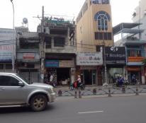 Bán nhà số 27 Bạch Đằng phường 15 quận Bình Thạnh giá 11,5 tỷ