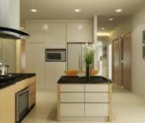 Cho thuê căn hộ cao cấp giá rẻ riverside Residence,Nguễn Lương Bằng,q7.View thoáng mát