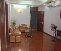 Chính chủ cần bán căn hộ 1418 tòa nhà CT12 Kim Văn Kim Lũ – 56, 2m2