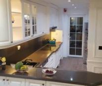 Bán chung cư 24T hapulico, 109m2, 2PN, căn góc đẹp, full đồ, giá rẻ, bán gấp.