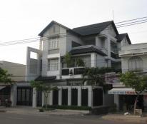 Bán nhà HXH Cao Thắng, quận 3. DT 3.5 x17m, giá 5.2tỷ, LH 0909393502
