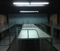 Cho thuê phòng KTX gần Đại Học Bách Khoa, 400 nghìn/tháng
