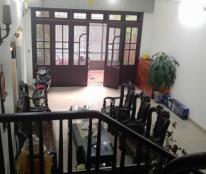 Cần bán nhà phân lô TT2A( 96m2 x 4,5 tầng ) khu đô thị Văn Quán, Hà Đông, nhà đẹp gần công viên.