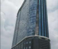 Cho thuê văn phòng tòa nhà N04 Hoàng Đạo Thúy, Trung Hòa