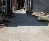 Nhà đất Thuận An bán ở ngay chợ Hài Mỹ, chính chủ: Có 2PN, 1PK, 1 phòng thờ, 1 phòng ăn và 2 wc