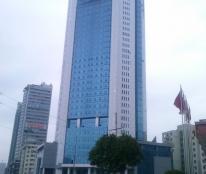 Cho thuê văn phòng chuyên nghiệp tại Phạm Hùng – tòa Handico, LH: 0968 360 321