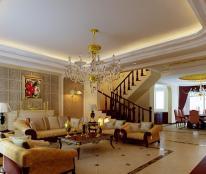 Bán nhà HXH Cao Thắng, quận 10. DT 3.5x16.5m, giá 5.5tỷ, Lh 0909393502