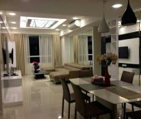 HOT...! Cho thuê căn hộ V3.20.04 Sunrise City, full nội thất 106m2, chỉ 19 triệu/tháng
