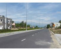 Bán đất khu đô thị Chí Linh Seview, 18 tầng