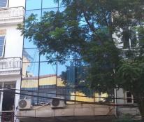 Cho thuê văn phòng, mặt bằng mặt phố Quốc Tử Giám, Lý Nam Đế, Phùng Hưng, Trần Phú Hoàn Kiếm Hà Nội
