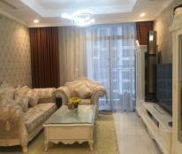 0909.283.291-Chuyên cho thuê căn hộ Vinhomes Central Park, nắm chìa khóa chủ nhà, giờ xem nhà tự do