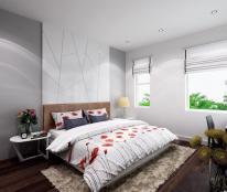 Cho thuê căn hộ chung cư W1 Sunrise City, 147m2, 3PN full nội thất đẹp, view Đông Bắc