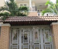 Bán biệt thự hẻm 6m Trường Chinh, P14, Tân Bình, 8X20m, 1 lầu