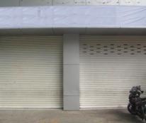 Bán nhà hẻm 8m Bàu Cát P.11, Tân Bình 5.5X30m, trệt + gác
