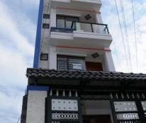 Bán nhà mặt tiền lê hồng phong, quận 10,  4lầu, giá: 14 tỷ