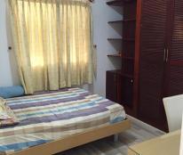 Cần cho thuê căn hộ Carillon 2 Trịnh Đình Thảo Q.Tân Phú. DT : 70m2 , 2pn , 2wc