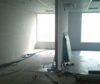 Cho thuê 95m2 sàn văn phòng Tầng 6 tòa Sudico Tower (HH3)