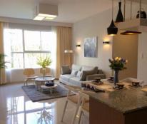Cần bán gấp căn hộ Lexington Q2, 3 PN, 101m2, giá 3,5 tỉ, full NT, vào ở ngay. LH: 0909.038.909