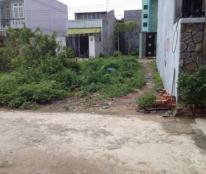 Bán đất tại Phường Thạnh Lộc, Quận 12, Hồ Chí Minh diện tích 60m2 giá 789 Triệu