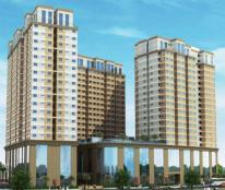 Bán căn hộ CBD Q2 nhận nhà ở ngay chỉ 1,4 tỷ/căn/2PN (đã có VAT).LH: 090 7667 560
