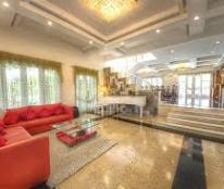 Nhà bán hẻm 92 đường Bùi Tư Toàn, phường An Lạc, quận Bình Tân - 4m x 15m - giá 2,3 tỷ - hẻm 6m