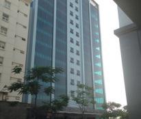 Cho thuê văn phòng Tòa báo nông thôn-Dương Đình Nghệ thoáng đẹp với diện tích 165m2– LH:0971871648