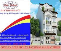 Cơ Hội VÀNG đầu tư ngay đất phân lô LK  dự án HÓT nhất, Hoàng Mai, DT: 70m2 giá từ 37tr/m2,