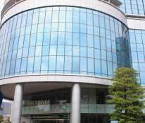Cho thuê văn phòng đẳng cấp tòa nhà VPI Viện Dầu Khí, LH: 0968 360 321