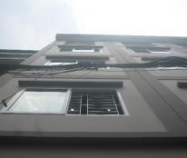 Chính chủ bán nhà hà trì 5 tầng x 36m2 (1,7 tỷ), ngõ 3m.LH:0988352149