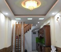 Chính chủ bán nhà Kiến Hưng 36m2 x 5T(giá 1,7 tỷ),nhà mới gần sân bóng hà trì.LHCC-0988352149