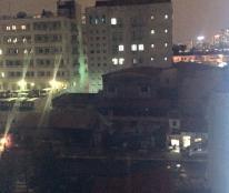 Bán nhà mặt phố tại Đường Nam Ngư, Phường Cửa Nam, Hoàn Kiếm, Hà Nội diện tích 139m2 giá 31 Tỷ
