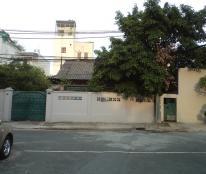 Bán nhà nát mặt tiền Bùi Đình Túy, P24, Bình Thạnh 8.1X25m