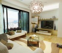 Cần bán căn hộ chung cư cao cấp 1517 Ngọc Khánh, Ba Đình 137m2.