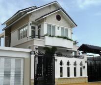 Bán biệt thự hẻm 12m Đinh Bộ Lĩnh, P26, Bình Thạnh 13.5mx27m, 1 lầu