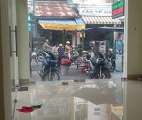Chính chủ bán gấp nhà đường Cô Giang - p.2- Q.Phú Nhuận- DT 4,5*15-Nhà 1 trệt, 1lầu.