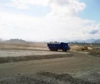 MỞ BÁN đất phân lô trung tâm Nha Trang 6.5 triệu/m2 view sông cực đẹp hỗ trợ vay 70%...