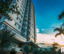 Sở hữu căn hộ Hamony vị trí vip ven biển Đà Nẵng
