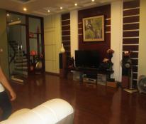 Bán nhà mặt phố Phương Liệt 64m2, 5 tầng, 8.9 tỷ.