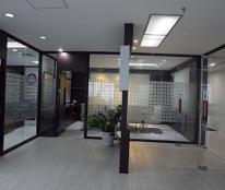 Bán 954m2 sàn văn phòng HH3 – SUDICO - THEMANOR - HN