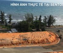 Bán đất nền khu nghĩ dưỡng mặt tiền Huỳnh Thúc Kháng, Tp.Phan Thiết - Bình Thuận