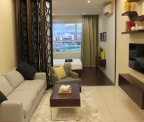 Cho thuê căn hộ cao cấp Lexington Quận 2, 2 phòng ngủ, 82m2, giá 18 triệu/tháng. LH: 0932 28 24 21