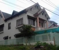 Bán biệt thự đường Ngô Quyền , TP Đà Lạt