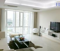 Bán gấp căn hộ Imperia, Q2, 95m2, 2PN, view nội khu,công viên + full nội thất. Giá tốt 3.5 tỷ