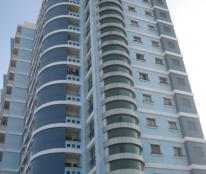 Cho thuê căn hộ chung cư tại Tân Phú, Hồ Chí Minh diện tích 74m2 giá 7.5 Triệu/tháng