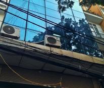 Cho thuê văn phòng tại Đống Đa, Ba Đình, Hà Nội