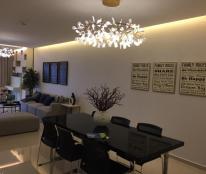 Tôi Cần Bán căn hộ CC tại Dự án Mulberry Lane, Hà Đông, Hà Nội 137m2 giá 25 Triệu/m²