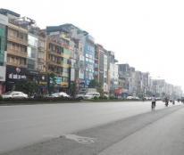 Xuất cảnh bán nhà 4 tầng HXH Phan Xích Long, Phú Nhuận